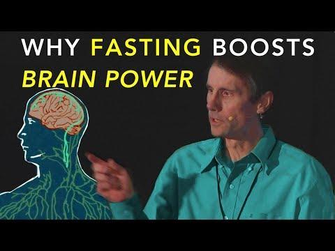 how-intermittent-fasting-boosts-brain-power-|-mark-mattson