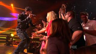 Enrique Iglesias Dirty Dancer I Like It.mp3