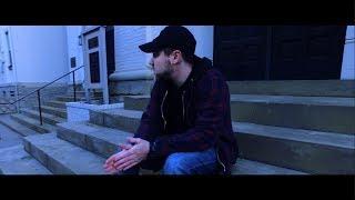 Смотреть клип Softspoken - How We Rise