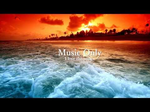 Elias Naslin - Stick Together | lyrics