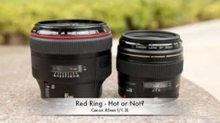 fujifilm-14mm-f-2-8-xf-r-lens-with-3-uv-cpl-nd8-filters-lens-pouch-tripod-accessory-kit-black_106434 Pro Dslr Cheapo Lens Vs Cheapo Dslr