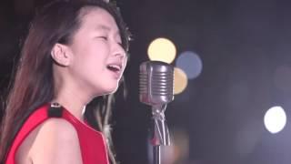 suara tertinggi versi indonesia merry crismass