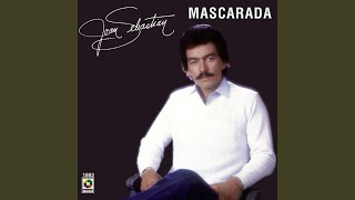 Joan Sebastian : Arcoiris De Papel #YouTubeMusica #MusicaYouTube #VideosMusicales https://www.yousica.com/joan-sebastian-arcoiris-de-papel/ | Videos YouTube Música  https://www.yousica.com