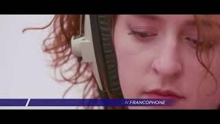 Yvelines | L'Estival met à l'honneur la chanson francophone
