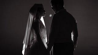 Муса и Мавиле (Свадьба в Крыму) Видеограф Эмир Алиев.