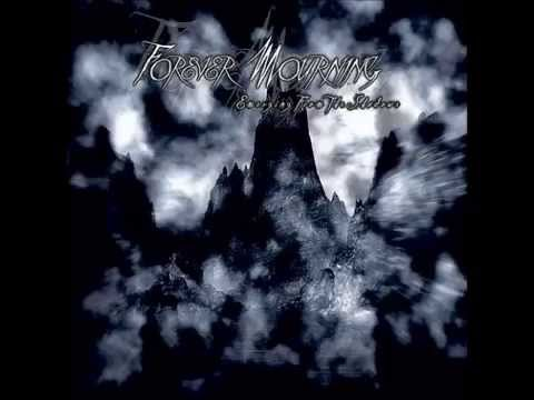 "Forever Mourning ""Emerging From the Shadows"" Full album 2008"