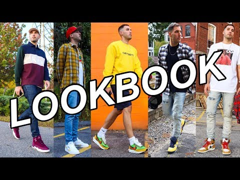 sneakerhead-lookbook---how-to-be-stylish-wearing-sneakers