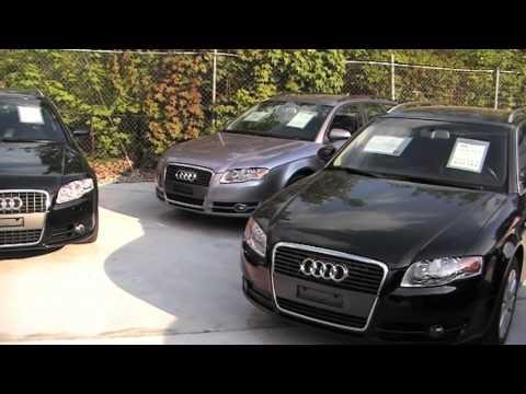 Kredit & Leasing by Auto Züri Gubrist AG Zug