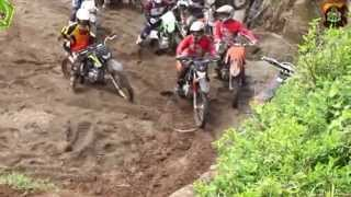 Bhayangkara Trail Adventure Tabanan [BATATA] 2