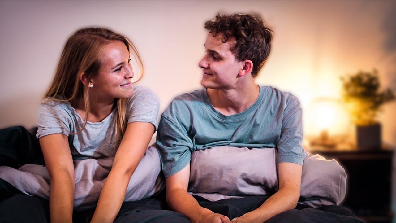 Kostenlose cambodische Dating-Website