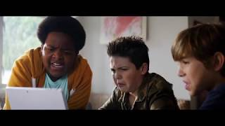 Good Boys - Official Trailer  (Universal Pictures) HD