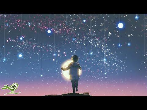 Beautiful Relaxing Music 24/7: Study Music, Sleep Music, Meditation Music, Sleeping Music