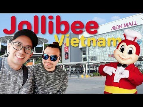 filipinos-trying-jollibee-in-hanoi!-|-jollibee-vietnam-taste-test