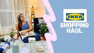 IKEA Haul (Part 1) | IKEA Shop…