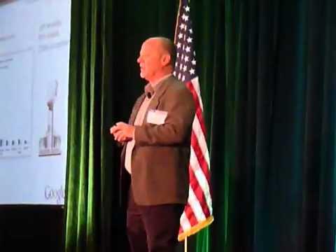 Steenman AED Exec Forum Chicago 2012 (Excerpt)