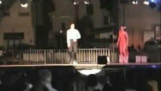 Video A.S.D. ILENYA DANCE ilenyadance-Ilenya download MP3, 3GP, MP4, WEBM, AVI, FLV April 2018