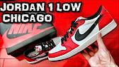 bcb38b5cf8fcec 5 36 · Air Jordan 1 Low OG Premium White   Vachetta Tan On Foot Sneaker ...