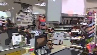 видео Хороший магазин