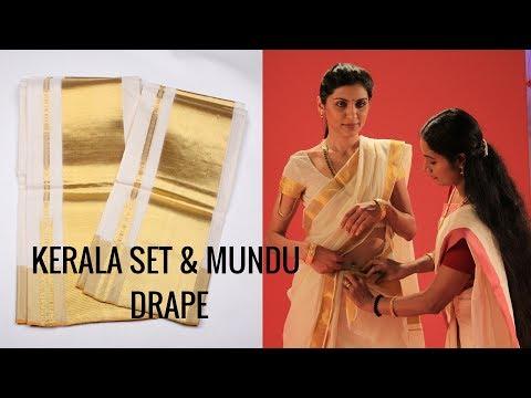 Kerala style kids dhothi stitching |Material വാങ്ങി കുട്ടികൾക്കു ഒട്ടിക്കുന്ന മുണ്ടു തയ്ക്കാം#velcro from YouTube · Duration:  12 minutes 12 seconds