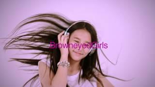 BEG(브라운아이드걸스) _ Brown eyed Girls The Original M/V (Teaser)