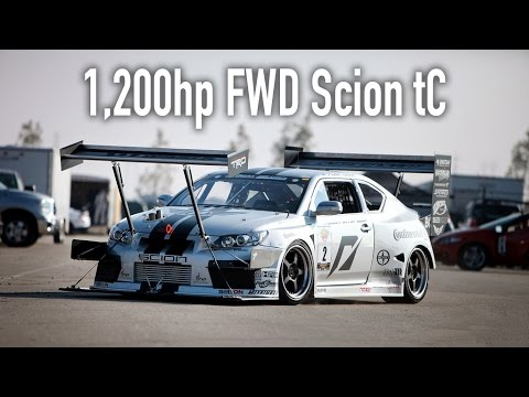 Front Wheel Drive Cars >> 10 Of The Most Powerful Front Wheel Drive Cars Ever Turbo And Stance