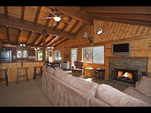 by az craigslist cabins sale prescott for houses valley log s owner