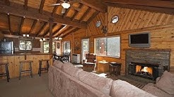Prescott Cabins in the Pines for sale - (928) 713-4316