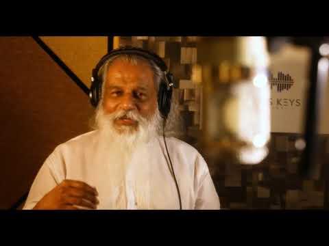 DR,K,J YESUDAS new ayyappa songs 2018 promo ,, Dharmma Rakshaka Paahimaam ,,