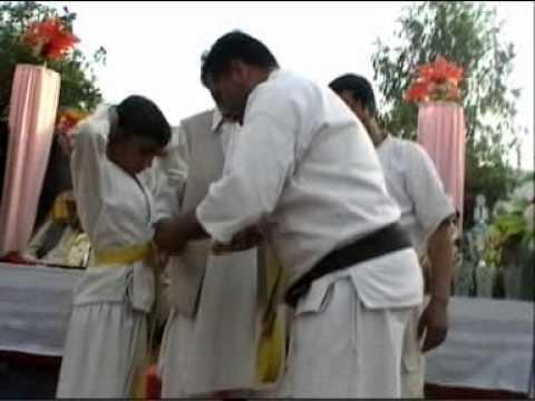 jaan international bando karate club formulli master niaz 9