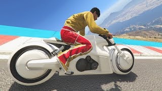 DISS TRACK WRITING SESSION?! - GTA 5 Funny Moments #717
