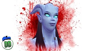 Are World of Warcraft dungeons pointless? [WoW Q&A]