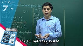 Toán 12 Bài 1: Sự đồng biến, nghịch biến của hàm số | HỌC247