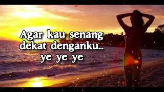 Download CINTA DI PANTAI BALI - SEJEDAWE ( Official Lyric Video ) Mp3