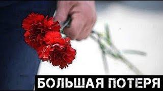 Ефим Шифрин убит горем: Ужасная болезнь преследует артистов