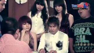 Noi Nho Cung Dan TWjN 5 12 2014