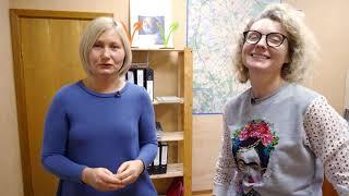 Надя Фокина Александра Левкова, основательница бренда Volko Molko | Сделано женщиной