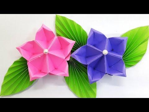 Diy Rose Paper How To Make Paper Flowers Rose Crepe Paper Rose