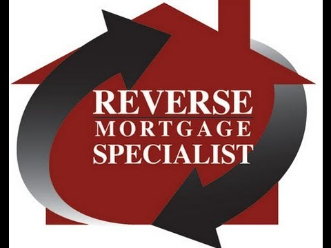 What Is A Re... Reverse Mortgages Work