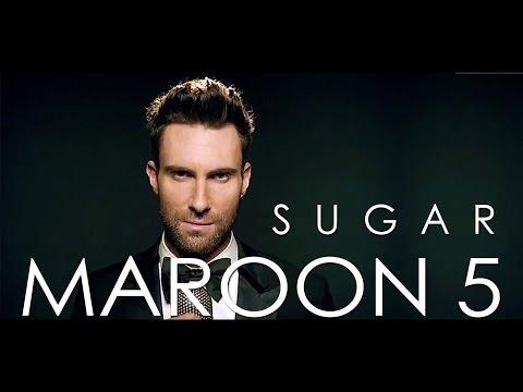 Maroon5 -