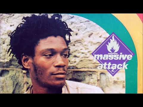 Massive Attack - Spying Glass (Extended Mix with Horace Andy & Mad Professor) mp3