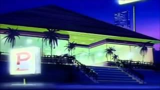 MACINTOSH PLUS - リサフランク420 / 現代のコンピュー (Craig Remix)