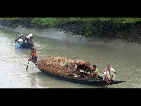 Bangladesh Dhaka Kewkradang Trek Package Holidays Travel Gui