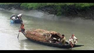 Bangladesh Dhaka Kewkradang Trek Package Holidays Travel Guide Travel To Care