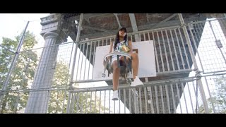 Смотреть клип Cristina Ft. Dj Leska - Paname