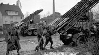 Вторая мировая война: Цена империи 11 серия - Дни сочтены (2015)