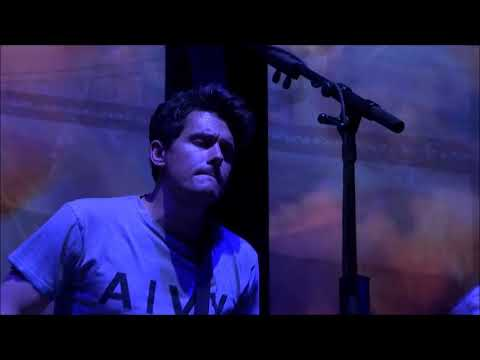 DEAD  AND  COMPANY – 11 – ESTIMATED  PROPHET