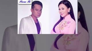Lại Nhớ Người Yêu Karaoke /Lưu Ánh Loan /Cover Tiến Lê