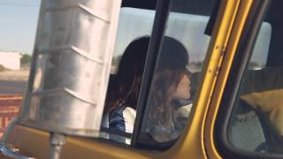 Gabrielle Aplin - Home (Behind The Scenes)