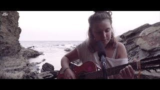 Lei - By The Sea   AVE MONO Music Field Recordings
