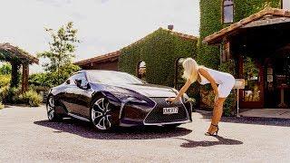 lexus-port-moody-858x750 Open Road Lexus